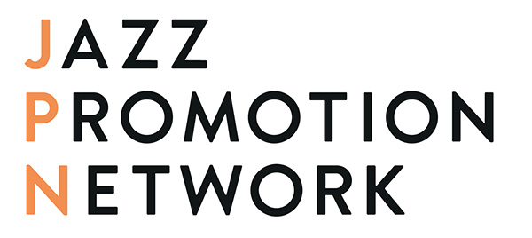 Jazz Promotion Network